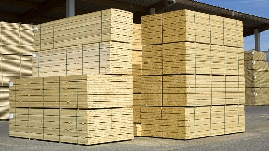 export timber from Ukraine